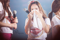 Jessica Concert 130914
