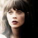 Jessica Day Icons - jessica-day icon