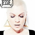Jessie J - Daydreamin - jessie-j fan art