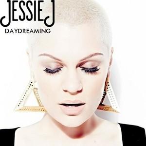 Jessie J - Daydreamin
