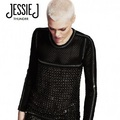 Jessie J - Thunder - jessie-j photo