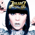 Jessie J - Who toi Are