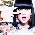 Jessie J - Who's Laughing Now - jessie-j photo