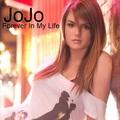 JoJo - Forever In My Life