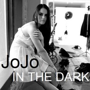 JoJo - In The Dark