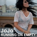 JoJo - Running On Empty - jojo-levesque fan art