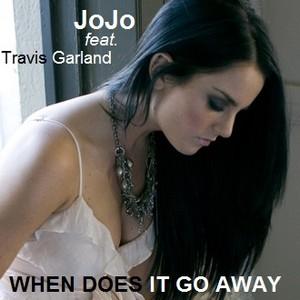 JoJo - When Does It Go Away