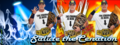John cena Facebook timeline cover 2013 - john-cena photo
