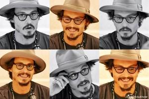 Johnny ♥