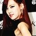 Jooyeon Icon