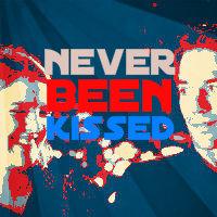 Josie & Sam (Never Been Kissed)