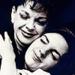 Judy & Liza
