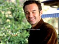 Julian McMahon Wallpaper - julian-mcmahon wallpaper