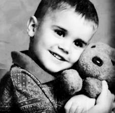 justin drew bieber is the best 3 images justin bieber when he was