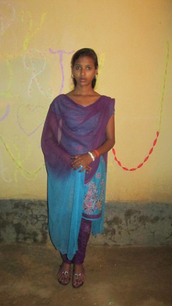 Karun kumar Shekhpurwa karunkumar2525+Neha+9661962057 +mohania+Birthday