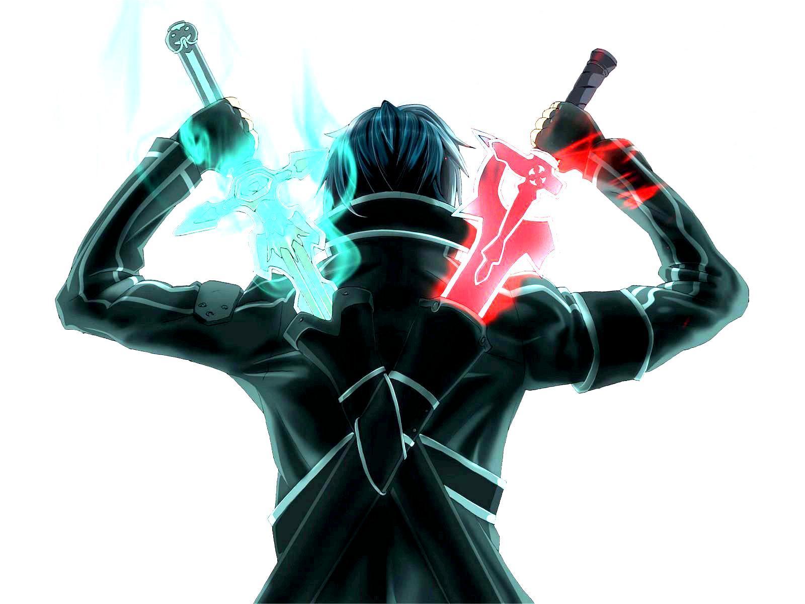 [Image: Kirito-s-Swords-anime-universe-35558128-1600-1200.jpg]