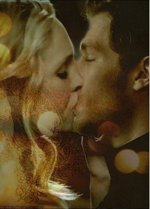 Klaroline Fanmix- It Wasn't Supposed To End This Way