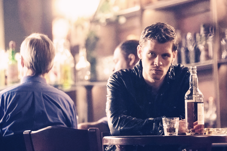 the originals klaus and camille first meet