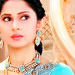 Kumud - saraswatichandra-tv-series icon