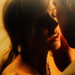 L&V - veronica-and-logan icon
