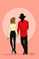 LMP&MJ
