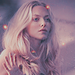 LOVE - amanda-seyfried icon