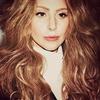 Lady Gaga photo containing a portrait titled Lady GaGa