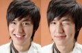 Lee - lee-min-ho photo