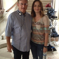 Leighton's new movie project:'LIKE SUNDAY, LIKE RAIN' / set photos