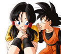 Let Me Tell anda Something About Gohan