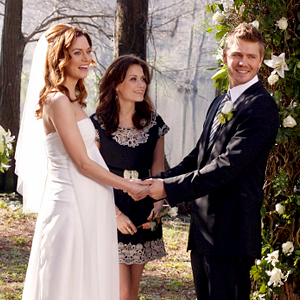 Leyton wedding