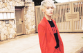 Ljoe♥ - teen-top photo