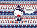 MI KITTY - hello-kitty fan art