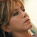 Marley & Me - jennifer-aniston icon