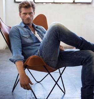 Mavi Jeans 2013-2014