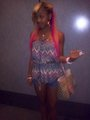 Meeee$$$$ - bahja-rodriguez photo