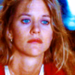 Meg Ryan - Sleepless in Seattle - meg-ryan icon