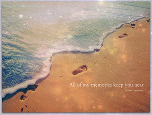 Memories Lyrics