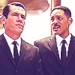 Men in Black 3 - men-in-black-3 icon