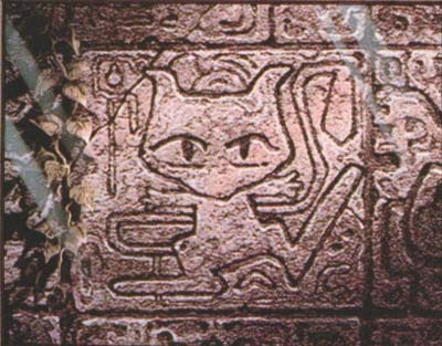 Les sculptures de Ouppo Mew-Carving-in-Stone-mew-pokemon-35599272-400-313