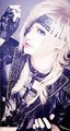 Mia - mejibray photo