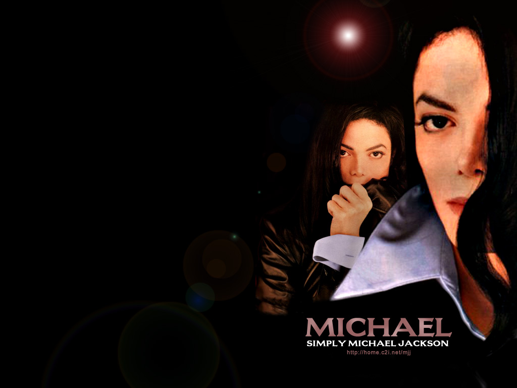 michael jackson free download all songs