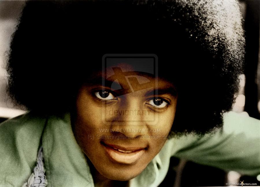 Michael<