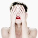 Miley cyrus-Wrecking Ball icons<3