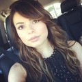 Miranda Cosgrove pretty - miranda-cosgrove photo