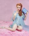 Molly Quinn - molly-quinn photo