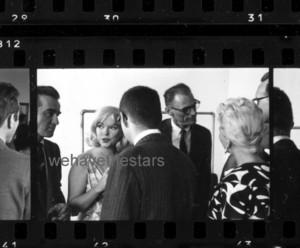Monty&Marilyn