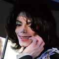 My Sweetie Pie - michael-jackson photo