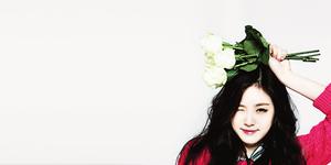 Naeun banner