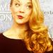 Natalie Dormer Icons